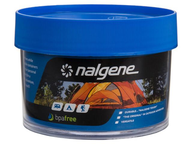 Nalgene Polycarbonate Can 500ml, blue